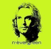 Tomas N'evergreen